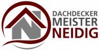 Meister Neidig Logo